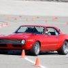 hotchkis-autocross-nmca-west055