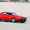 hotchkis-autocross-nmca-west056