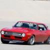 hotchkis-autocross-nmca-west057