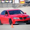 hotchkis-autocross-nmca-west080
