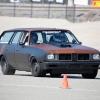 hotchkis-autocross011