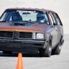hotchkis-autocross012