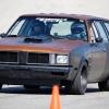 hotchkis-autocross013