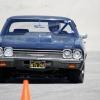 hotchkis-autocross016