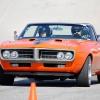 hotchkis-autocross017
