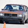 hotchkis-autocross018
