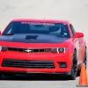 hotchkis-autocross023
