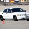 hotchkis-autocross032