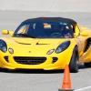 hotchkis-autocross037