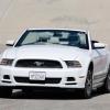 hotchkis-autocross038