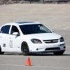 hotchkis-autocross039