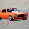 hotchkis-autocross045