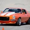 hotchkis-autocross046