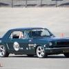hotchkis-autocross047