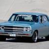 hotchkis-autocross051