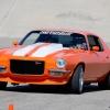 hotchkis-autocross052