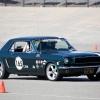 hotchkis-autocross053