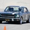 hotchkis-autocross054