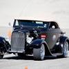 hotchkis-autocross055