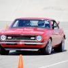 hotchkis-autocross057