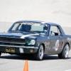 hotchkis-autocross059