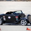 hotchkis-autocross060