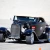 hotchkis-autocross061