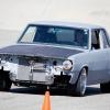 hotchkis-autocross063