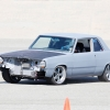 hotchkis-autocross070