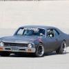 hotchkis-autocross071