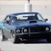 hotchkis-autocross073