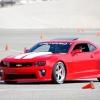 hotchkis-autocross074