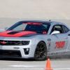 hotchkis-autocross078