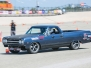 Hotchkis Autocross At NMCA West Fontana 3