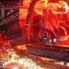 houston_autorama_2012_load_in_night18