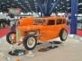 Houston Autorama 2014 Show Photos 2