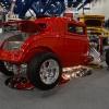 Houston Autorama 2015 cars trucks 18