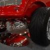 Houston Autorama 2015 cars trucks 19