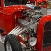 Houston Autorama 2015 cars trucks 21
