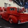 Houston Autorama 2015 cars trucks 25