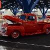 Houston Autorama 2015 cars trucks 26