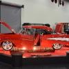 Houston Autorama 2015 cars trucks 50