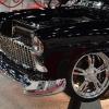 Houston Autorama 2015 cars trucks 55