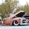 Houston Autorama 2018 Ford Chevy Dodge243