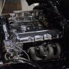 Houston Autorama 2018 Ford Chevy Dodge253