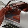 Houston Autorama 2018 Ford Chevy Dodge256