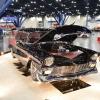 Houston Autorama 2018 Ford Chevy Dodge263