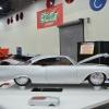Houston Autorama 2018 Ford Chevy Dodge267