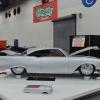 Houston Autorama 2018 Ford Chevy Dodge268
