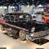 Houston Autorama 2018 Ford Chevy Dodge272
